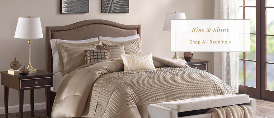 DLCategoryBanners Bedding 071217
